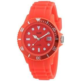 Just Watches 48-S5456-HOR