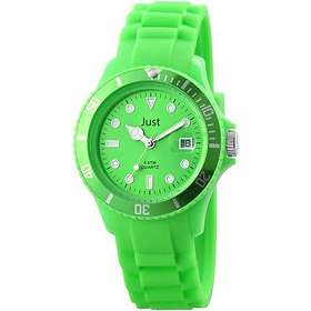 Just Watches 48-S5457-GR