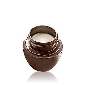 Oriflame Tender Care Coconut Protecting Balm Pot 15ml