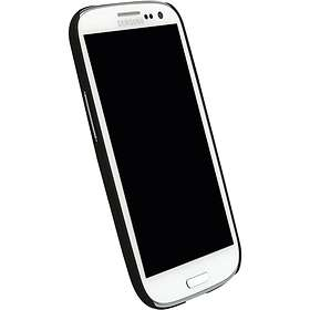 Krusell ColorCover for Samsung Galaxy S III