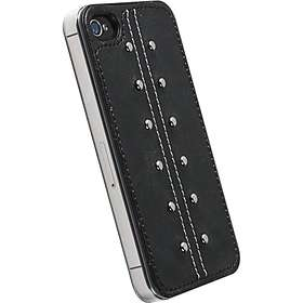 Krusell Kalix UnderCover for iPhone 4/4S