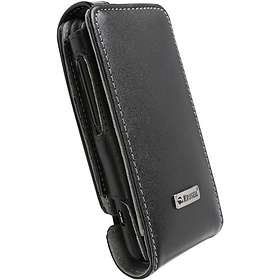 Krusell Orbit Flex Leather Case for HTC Incredible S