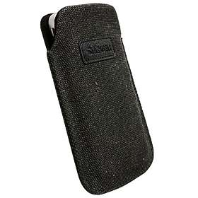 Krusell Uppsala Mobile Pouch Large