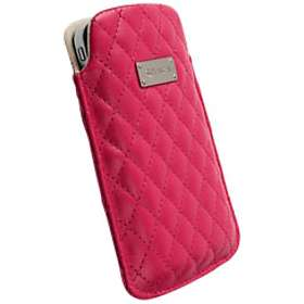 Krusell Avenyn Mobile Pouch Summer Edition XXL