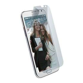 Krusell Screen Protector for Samsung Galaxy Note II