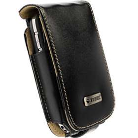 Krusell Orbit Flex Leather Case for HTC P3450 Touch