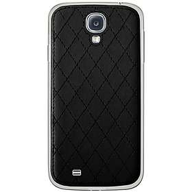 Krusell Avenyn Mobile UnderCover for Samsung Galaxy S4