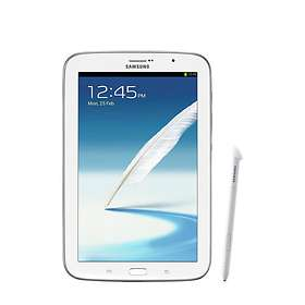 Samsung Galaxy Note 8.0 GT-N5120 16GB