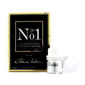 Clive Christian No1 For Men Refill Pure Perfume 30ml