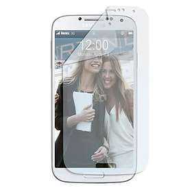 Krusell Screen Protector for Samsung Galaxy S4