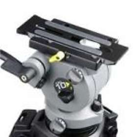 Miller Tripods DS10 Fluid Head 182