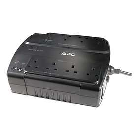 APC Back-UPS ES BE700G-UK