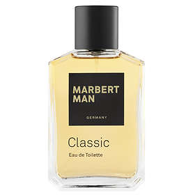 Marbert Man Classic edt 100ml