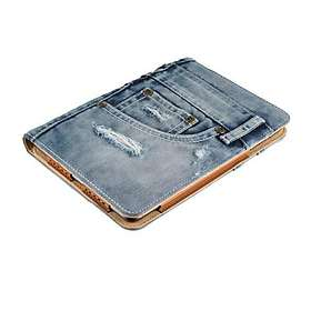 Trust Jeans Folio Stand for iPad Mini 1/2