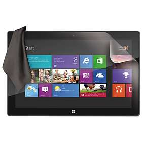 Trust Screen Protector for Microsoft Surface