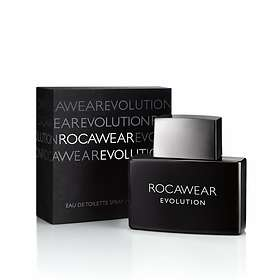 Rocawear Evolution edt 100ml