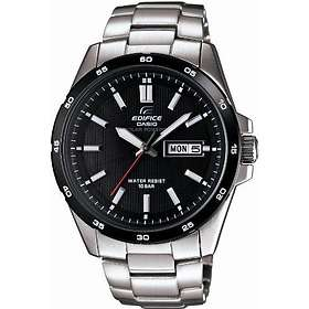 Casio Edifice EFR-100SBBJ-1A