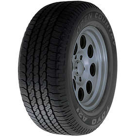 Toyo Open Country A21 P 245/70 R 17 108S