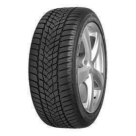 Goodyear UltraGrip Performance 2 215/55 R 16 97V XL