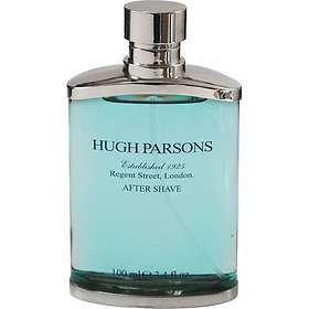 Hugh Parsons 99 Regent Street After Shave Spray 100ml