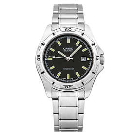 Casio Collection MTP-1244D-8A