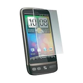 HTC Screen Protector for HTC Desire