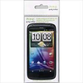 HTC Screen Protector for HTC Sensation