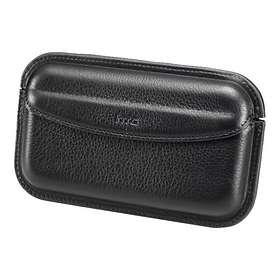 HTC Director Hard Pouch for HTC Sensation