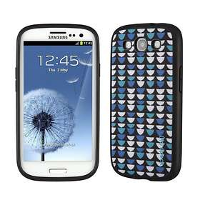 Speck FabShell for Samsung Galaxy S III