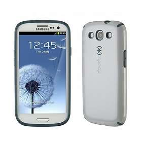 Speck CandyShell for Samsung Galaxy S III