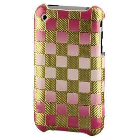 Hama Square Cover for iPhone 3G/3GS