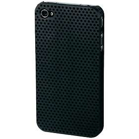 Hama Air Cover for iPhone 4/4S