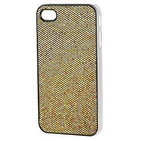 Hama Fancy Cover for iPhone 4/4S