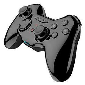 Gioteck GC-2 Wireless (PS3)
