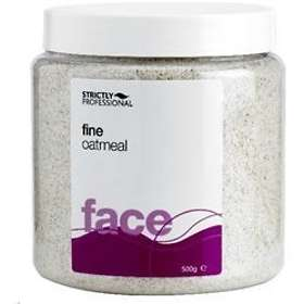 Strictly Professional Fine Oatmeal Mask 500g