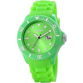 Cont Watches RP3458600004