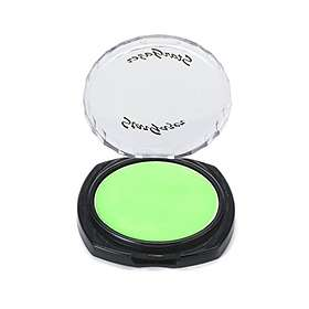Stargazer Fluorescent Pressed Eyeshadow