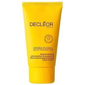 Decléor Hydra Floral Multi Protection Expert Mask 50ml