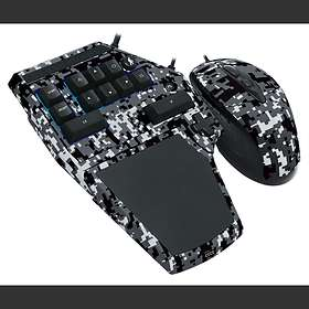Hori Tactical Assault Commander 3 (PS3)