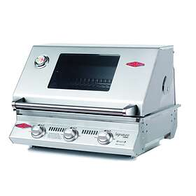 BeefEater Signature S3000S (3 Burner)