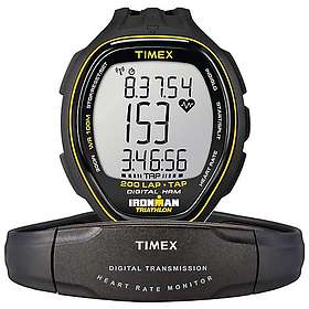 Timex Ironman Target Trainer T5K726