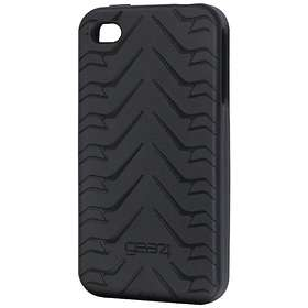 Gear4 JumpSuit Tread for iPhone 4/4S