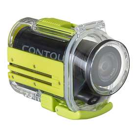 Contour Waterproof Case for Contour Roam