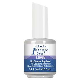 Ibd Intense Seal Top Coat 14ml