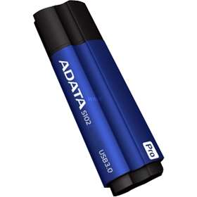 Adata USB 3.0 S102 Pro Advanced 64GB