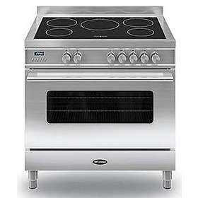 Britannia Delphi 90 Induction (Stainless Steel)