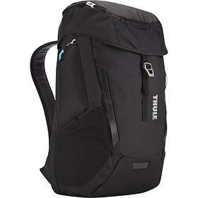 """Thule EnRoute Mosey DayPack 14.6"""""""