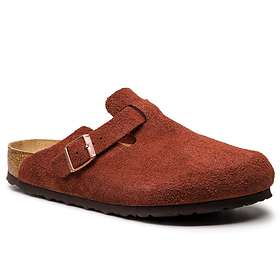 Birkenstock Boston (Unisex)
