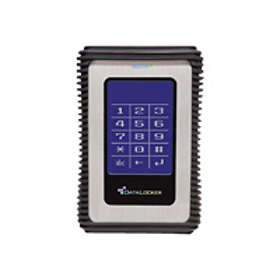 DataLocker DL500V32F 500GB