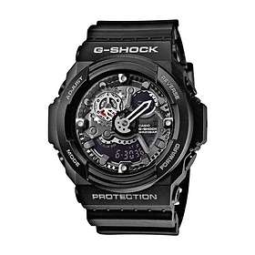 Casio G-Shock GA-300-1A